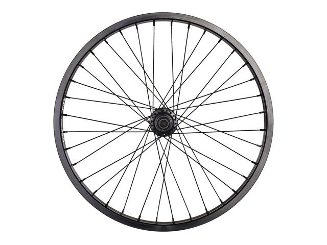 Salt Rookie Hinterrad 20""